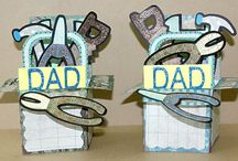 Father's Day / Everything DAD