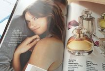 Avon Brochure Online / Shop Avon Sales Online and have them shipped directly to your door! Shop Avon online at http://kkarpowitz.avonrepresentative.com use coupon code: WELCOME10 for 10% OFF any size Avon order! Free shipping with every $40 order! #avon #avononline #avonstore #avonrep #onlineshop #shoppingonline #onlineshopping #shoponline #makeup #beauty #avonbrochure #avonsale #avondiscount #makeupsale #makeupdiscount