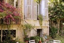 casa portici