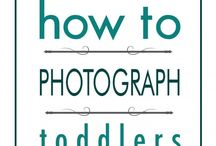 Photography :: Tips and Tricks