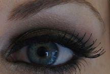 Makeup by Lien / Makeup