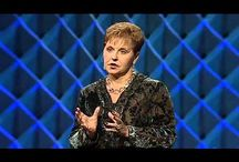 Joyce meyer new season 2017