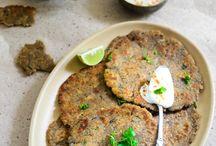 Whiskaffair Falahari Recipes / A collection of tried and tested Falahari or Falari recipes to make for Vrat.