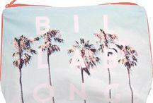 BAG bikini