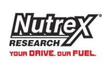 NUTREX RESEARCH / NUTREX RESEARCH - OFFICIAL TRADE SPORTS NUTRITION DISTRIBUTOR  Nutrex Research is available at the lowest trade prices from the UK's Largest Sports Nutrition & Health Food Supplements Distributor Tropicana Wholesale! We are proud to be an Official Trade Supplier for Nutrex Research to gyms, supplement stores and sports nutrition websites across the UK.