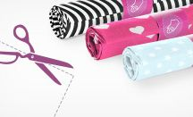 Fabric suppliers / Places to buy fabric
