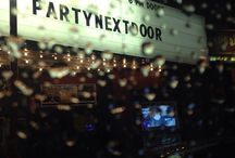 partynextdoor.