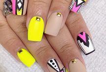 nails&art