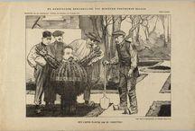 De Roode Week 1918