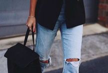 Outfit women