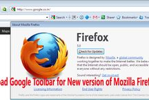 Google Toolbar / Download free Google Toolbar for Internet Explorer, Google Chrome and Mozilla Firefox.