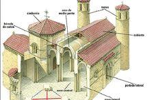 [RPG] Medieval Art & Architecture