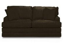 wishlist: furniture / the great sofa debate...to ikea or not to ikea / by tara cadenelli