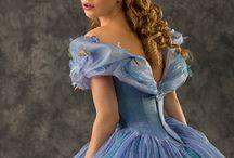 Cinderella / Pictures from Cinderella