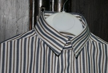 Costura masculina / Costura para hombres/ Sewing for men/ Couture pour hommes