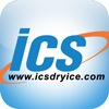 ICS Dry ice express  / ICS Dry Ice Express is an express-courier and specialist in Worldwide shipping of time- and temperature sensitive products: Pharmaceuticals, Bio-Medicals and chilled and frozen foods. Sampleshipments and Perishables.