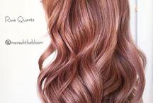 Curls - Oway