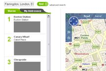 Dealer Locator Software