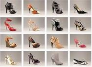 shoe love / by Melissa Summers
