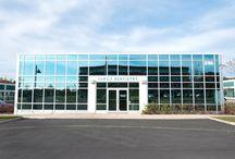 Dentists in Montclair VA / Dentist Office In Montclair VA
