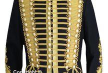 pp_jacket