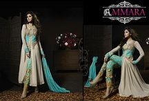 Designer Suits / Get Trendy Designer Suits Online. All the Latest Fashion at One Place