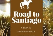 Must See Travel Movies and Documentaries