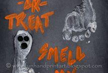 Halloween Wicked Ideas & Tricks / Halloween ideas, simple and easy Halloween ideas, Halloween costumes, Halloween makeup, Kids Halloween costume ideas and Adult Halloween Ideas