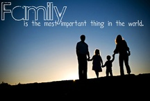 PARENTING: Happy, Healthy&Respectful US / INSIDE&OUT ... Makes For A Happier Family!