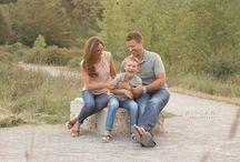 Portfolio | Family