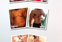 FatCrush.com / FatCrush.com = How To Lose Weight FAST  3 Simple Steps, Based on Science + Bonus