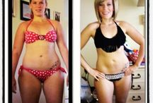 Wow87 / Consider losing weight? What are you waiting for? Try it free for the rest of this month