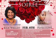 Events in the DMV / Upcoming Events That May Be Of Interest To Others!!