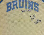 UCLA Bruins Memorabilia