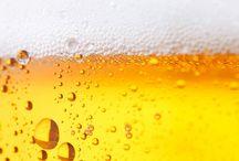 Sjarel's House of Brews / Sjarel's House of Brews is een traditioneel biercafé gelegen in het gezellige hart van Maastricht. Sinds 1929 schenken wij hier de best gebrouwen dranken.