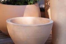 Provencal pottery, ceramics and porcelain