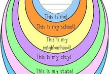 Social Studies Resources / social studies resources for the elementary classroom