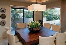 muebles para tu casa