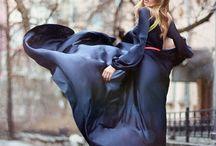 Dress, Mood, Style