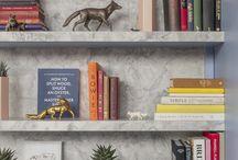 ACCESORIES_shelves