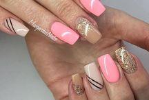 unghii superbe!❤