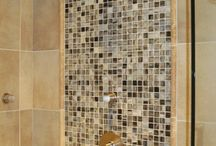 Contemporary Master Bath | Blue Bell PA / Contemporary Master Bath | Blue Bell PA