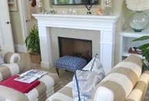 Upholstered Furn