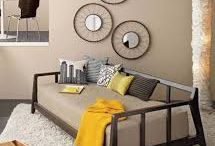 Home Decorating Ideas! / Millennium Movers is a Denver moving company that is serving the moving needs for Denver and the rest of Colorado. You found the right movers if you're looking for a honest and affordable moving company in Denver to move you, pack you, store your items, or any of the other moving services.