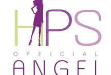 HPS OFFICIAL ANGELS