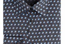Čo si obliecť na piatok do mesta? / Výber správnej košele na večer do mesta #stevula #shirt #piatok #party