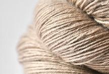 Greige, my colour / love beige,grey...greige
