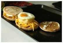 Good food Ideas / I would never have thought of that!! Good food ideas that can make things very interesting or save time.