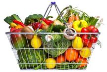 Health: Senior Nutrition / Senior Nutrition Needs and Recommendations for a Healthy Life