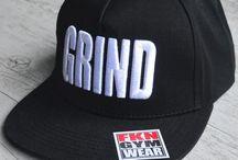 FKN Gym Wear / FKN Gym Wear Fitness & Bodybuilding Clothing Range.